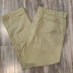 Dickies Men's Pants